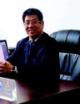 Qiuxin Liu.png